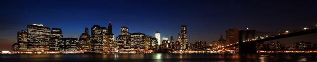 Города мира_561