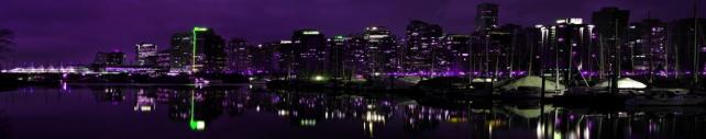 Города мира_570