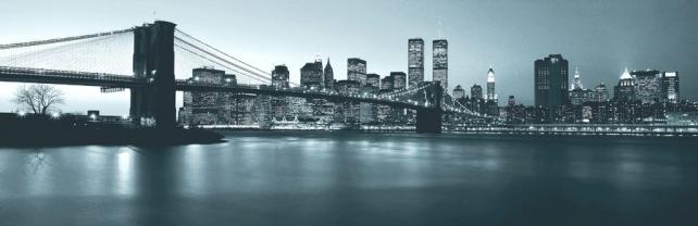 Города мира_584