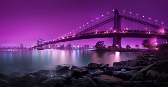 Города мира_589