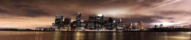 Города мира_591