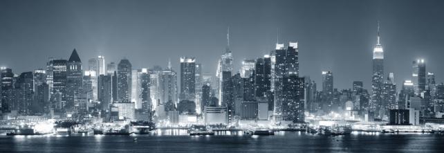 Города мира_604