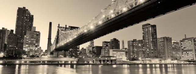 Города мира_606