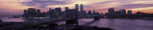 Города мира_616