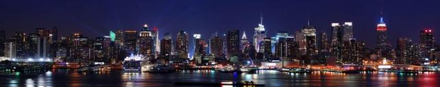 Города мира_631