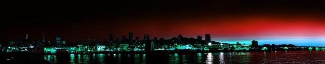 Города мира_644