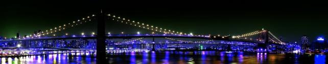 Города мира_645