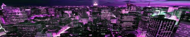 Города мира_655