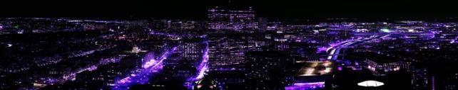 Города мира_661