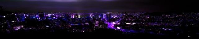 Города мира_662