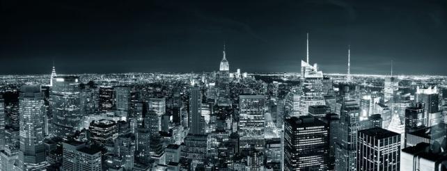 Города мира_687