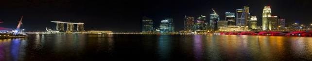 Города мира_715