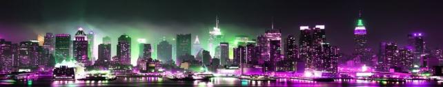 Города мира_721