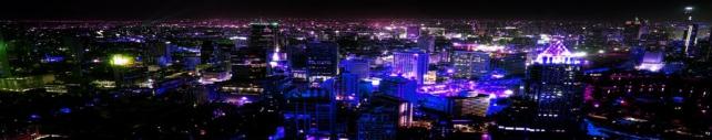 Города мира_753