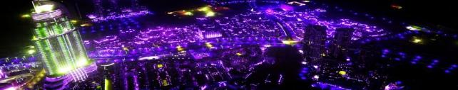 Города мира_759