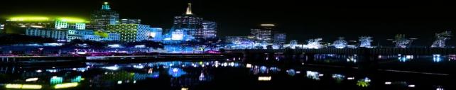 Города мира_760