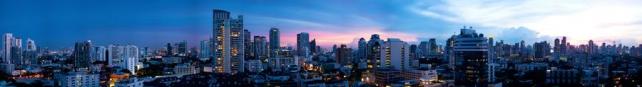 Города мира_775