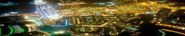Города мира_806