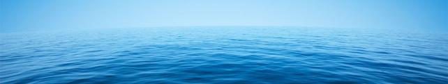 Морская тематика_104