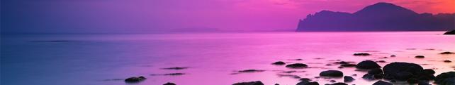 Морская тематика_112