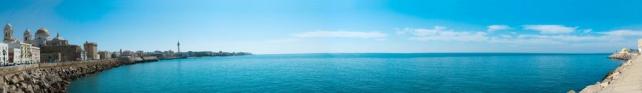 Морская тематика_165