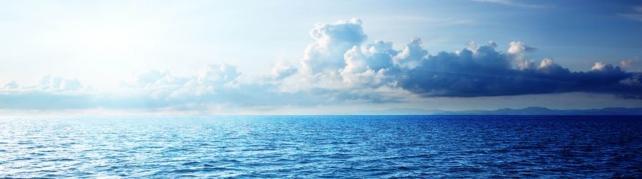 Морская тематика_262