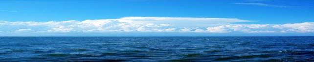 Морская тематика_401