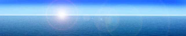 Морская тематика_402