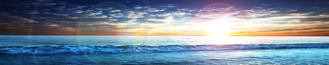 Морская тематика_403