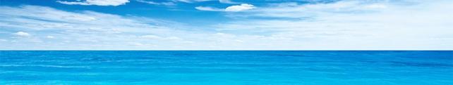 Морская тематика_60