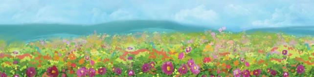 Цветы и растения_125