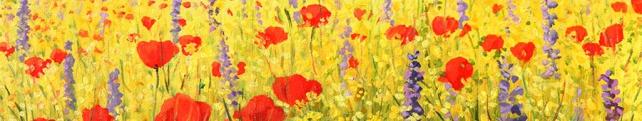 Цветы и растения_265