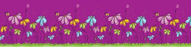 Цветы и растения_304