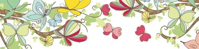 Цветы и растения_312