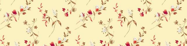 Цветы и растения_319
