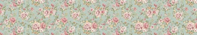 Цветы и растения_332