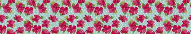 Цветы и растения_333