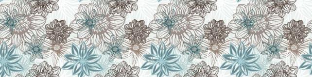 Цветы и растения_337