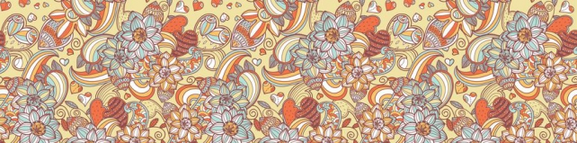 Цветы и растения_338