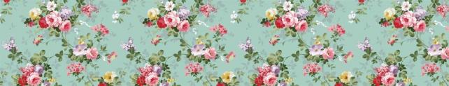 Цветы и растения_339