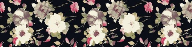 Цветы и растения_344