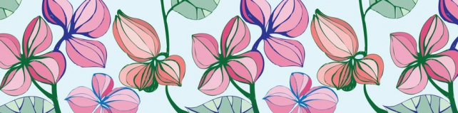 Цветы и растения_347