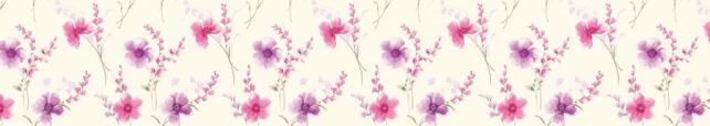 Цветы и растения_352