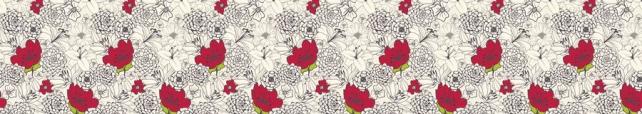 Цветы и растения_354