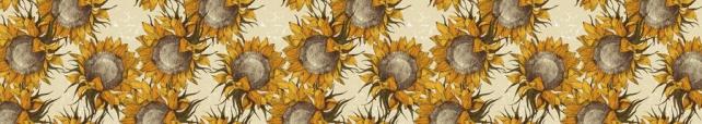 Цветы и растения_355