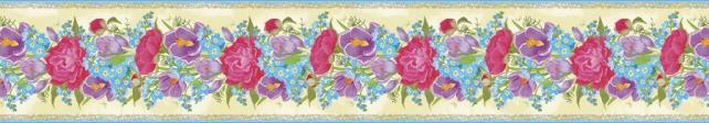 Цветы и растения_358