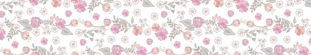 Цветы и растения_359