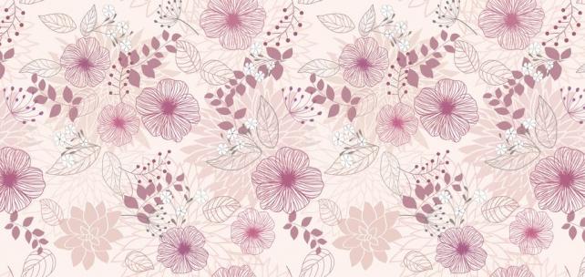 Цветы и растения_363