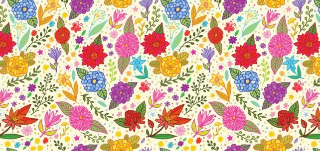 Цветы и растения_364