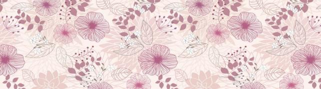 Цветы и растения_368